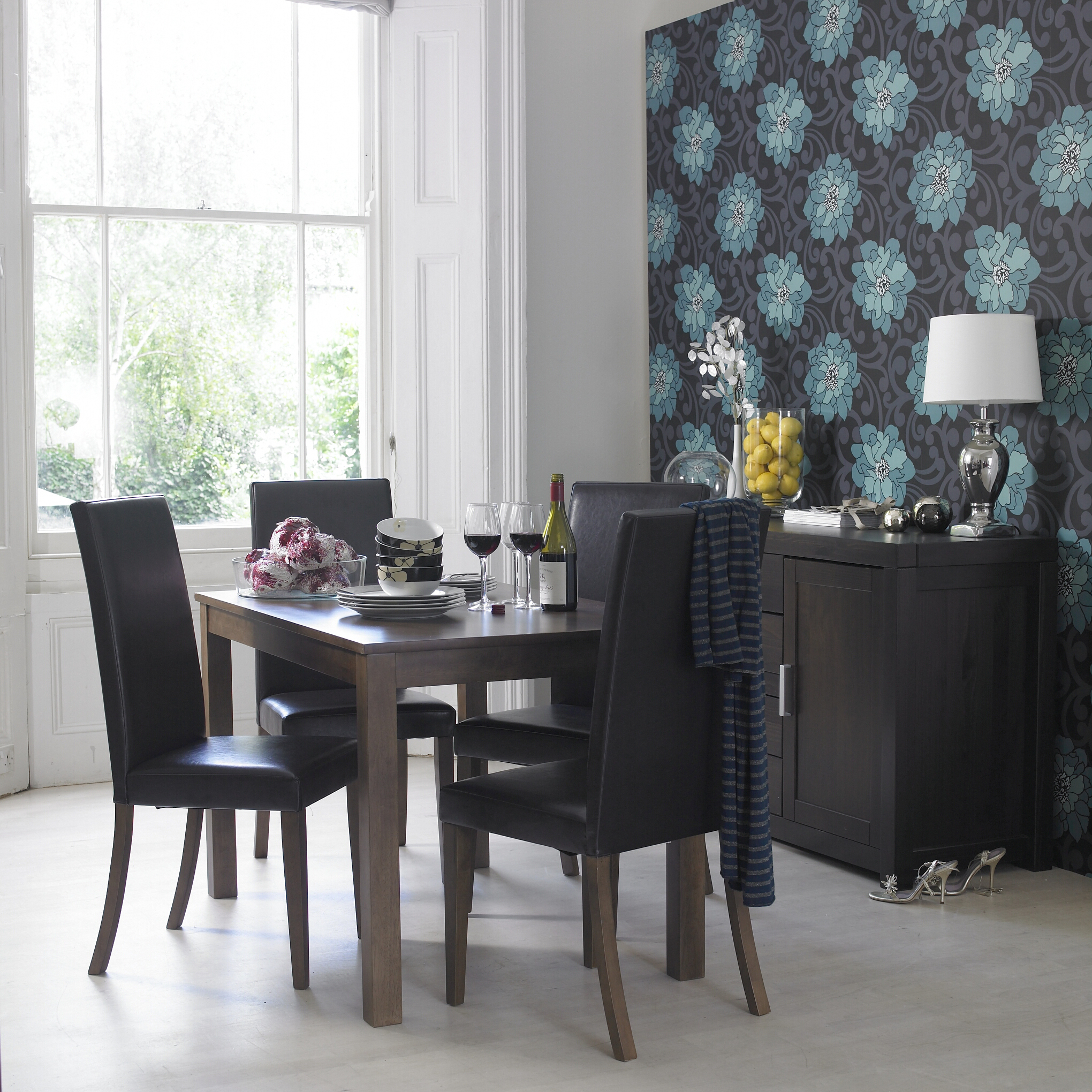 Dine in style at home.jpg