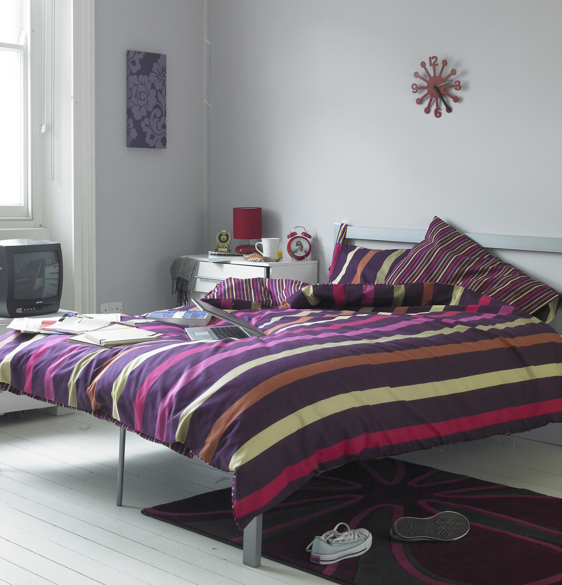 Student_Teenage bedroom.jpg