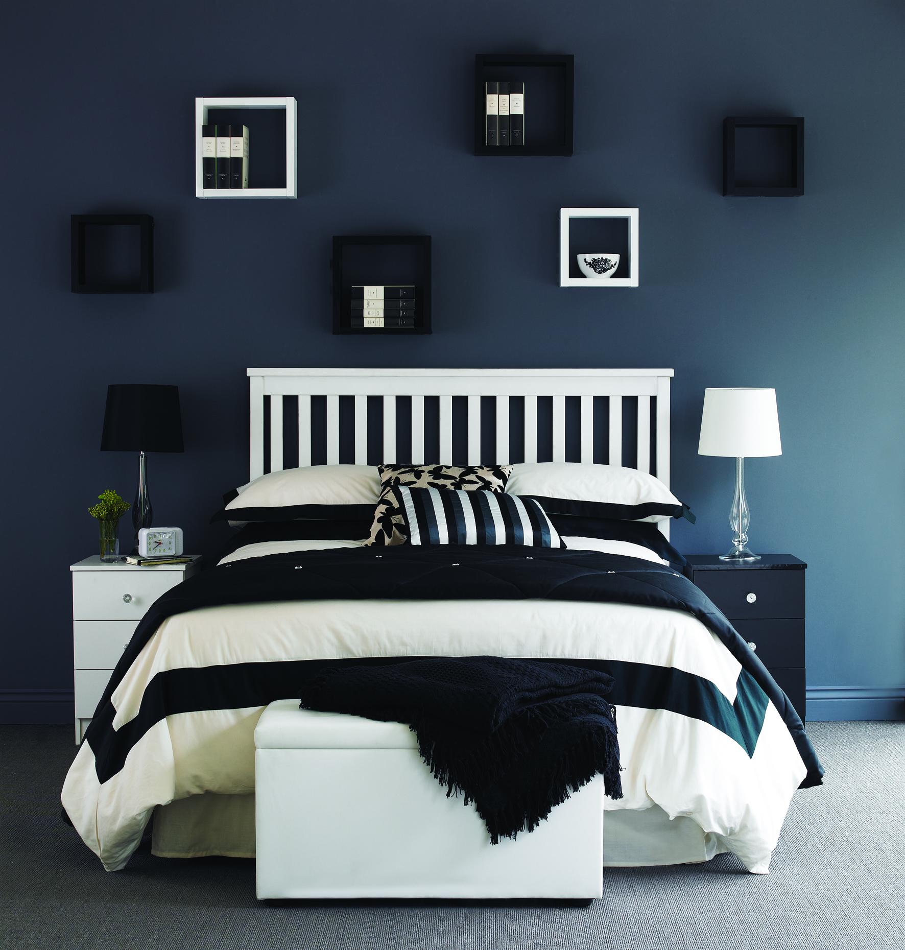 Bedroom lifestyle shot.jpg