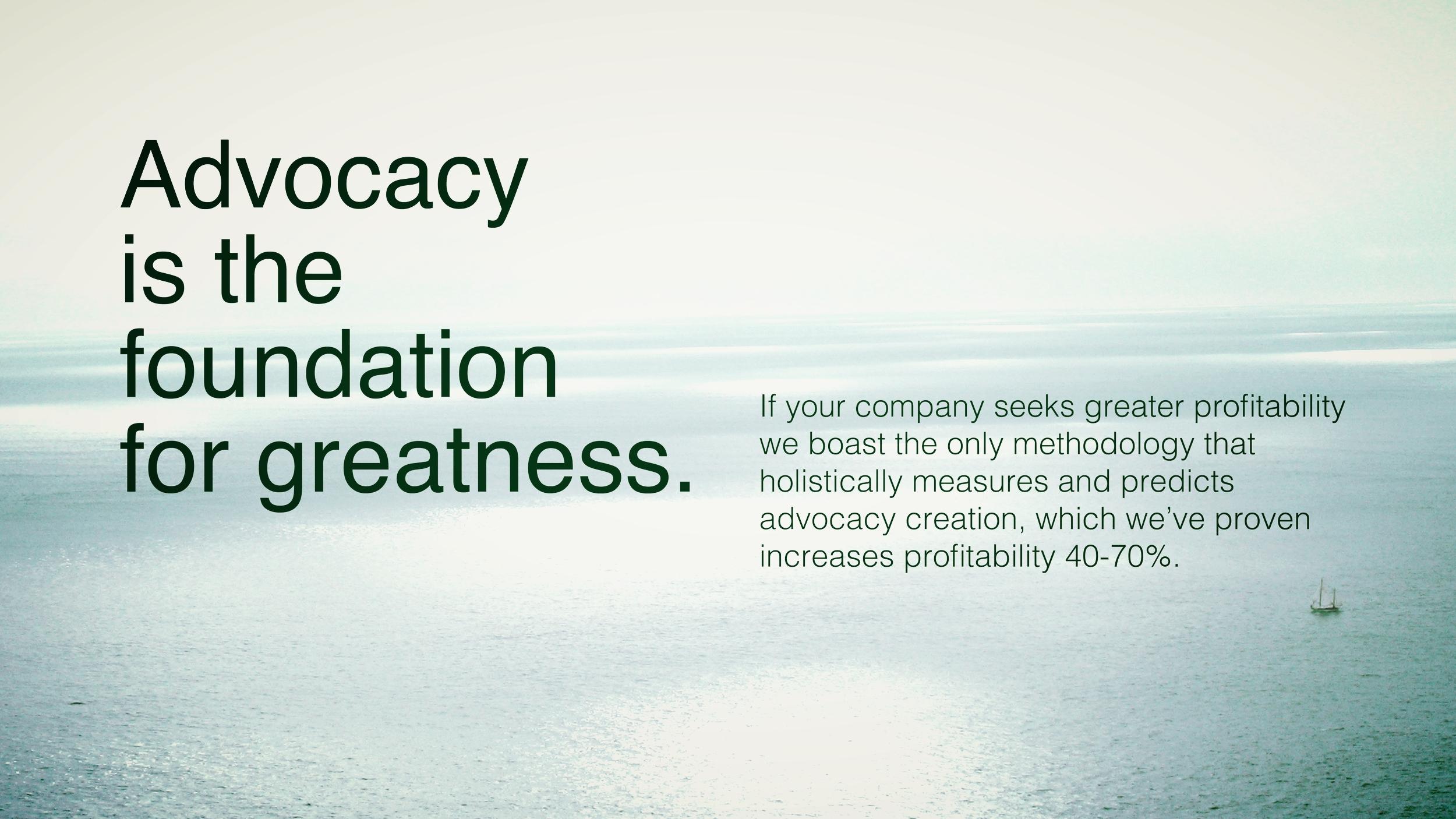 advocacy new ocean.jpg