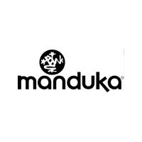 Logo Maker.001.jpeg