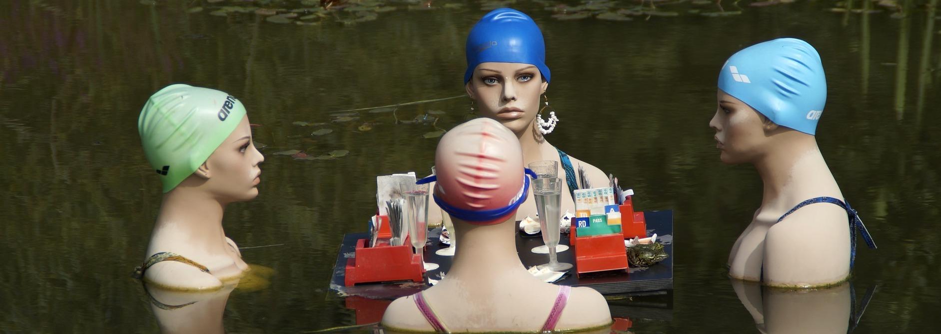 swim-cap-group.jpg