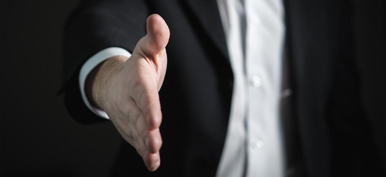 handshake-1280w.jpg
