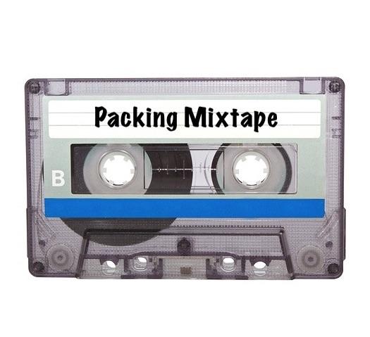 cassette-header.jpg