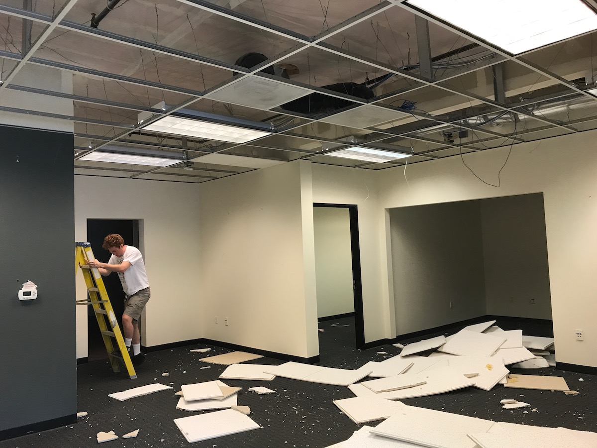 crw-ceiling-work.jpg