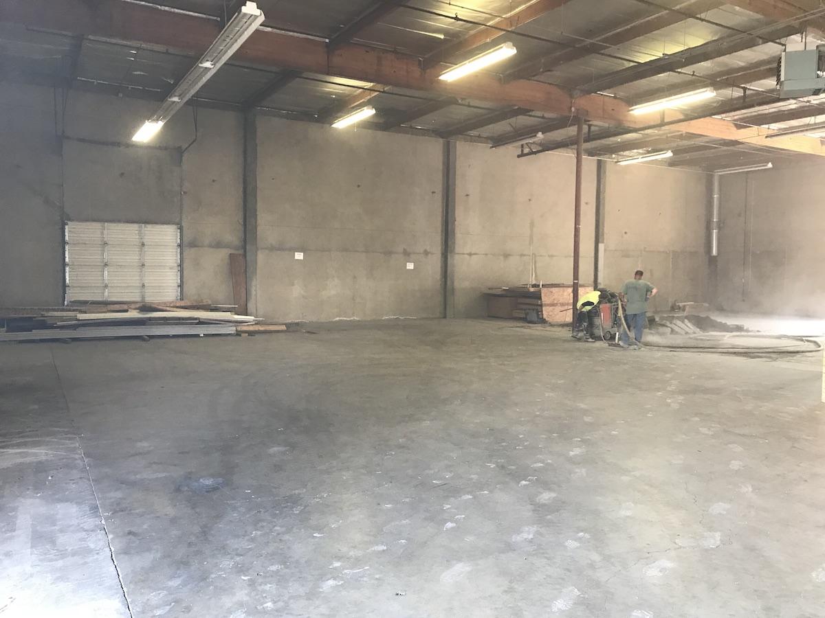 crw-concrete-cutting.jpg