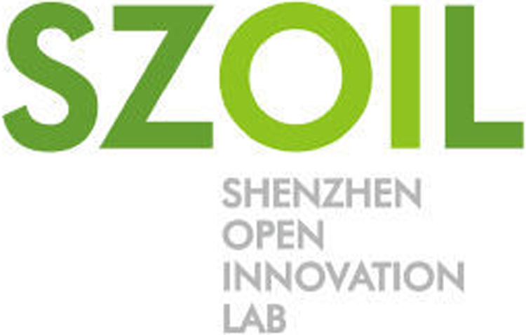 Shenzhen Open Innovation Lab (SZOIL)