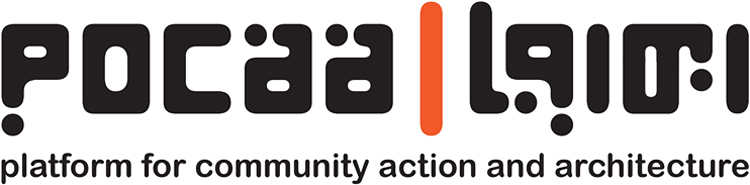 Platform Of Community Action and Architecture (POCAA)