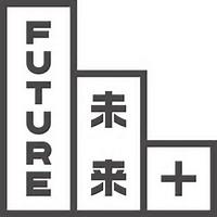 Future+