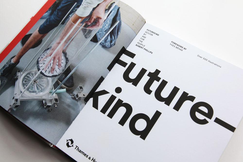 AzuKo_FutureKind2.jpg