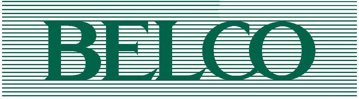 Belco Logo.JPG