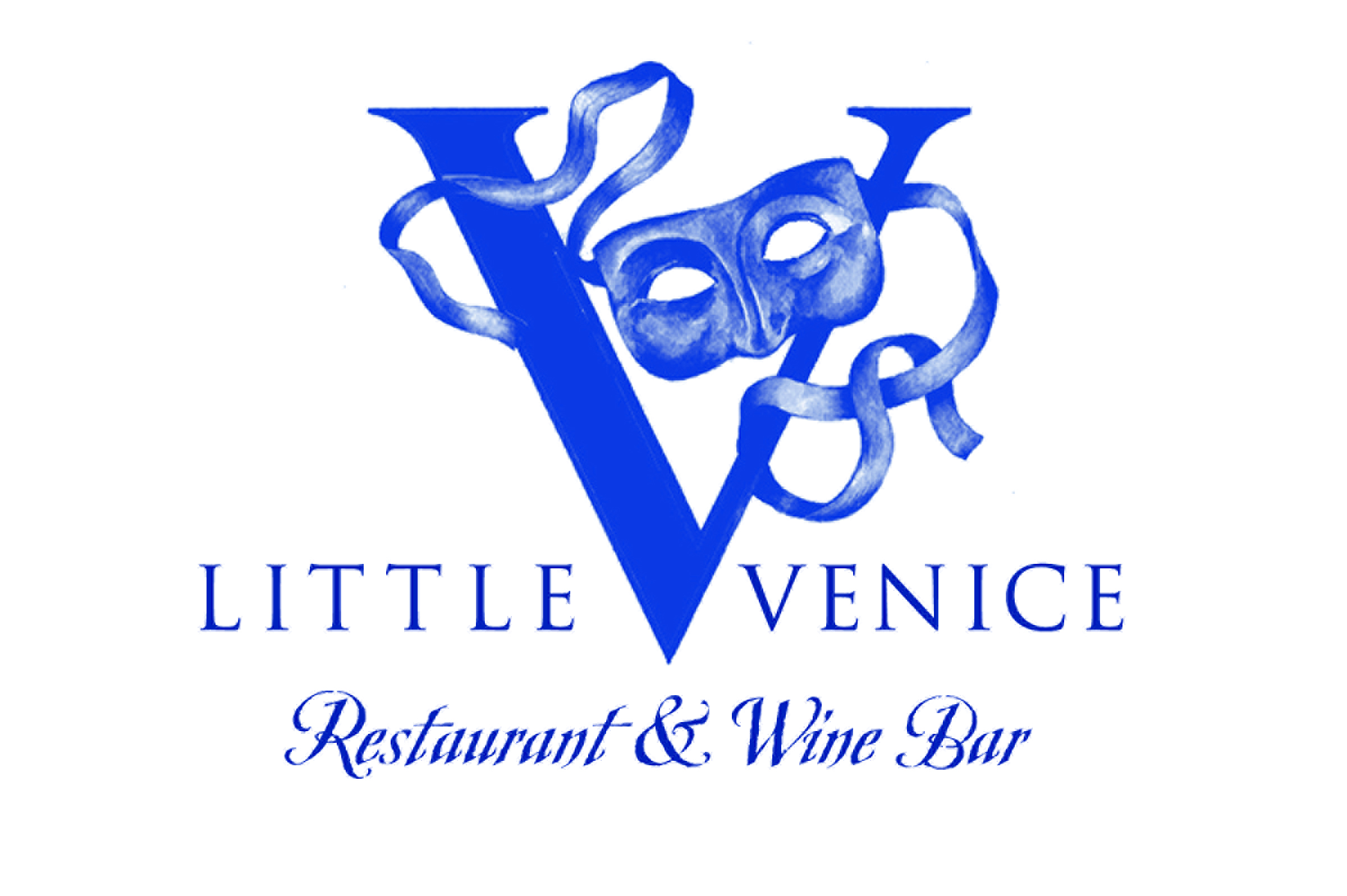 Little Venice Restaurant & Wine Bar logo.jpg