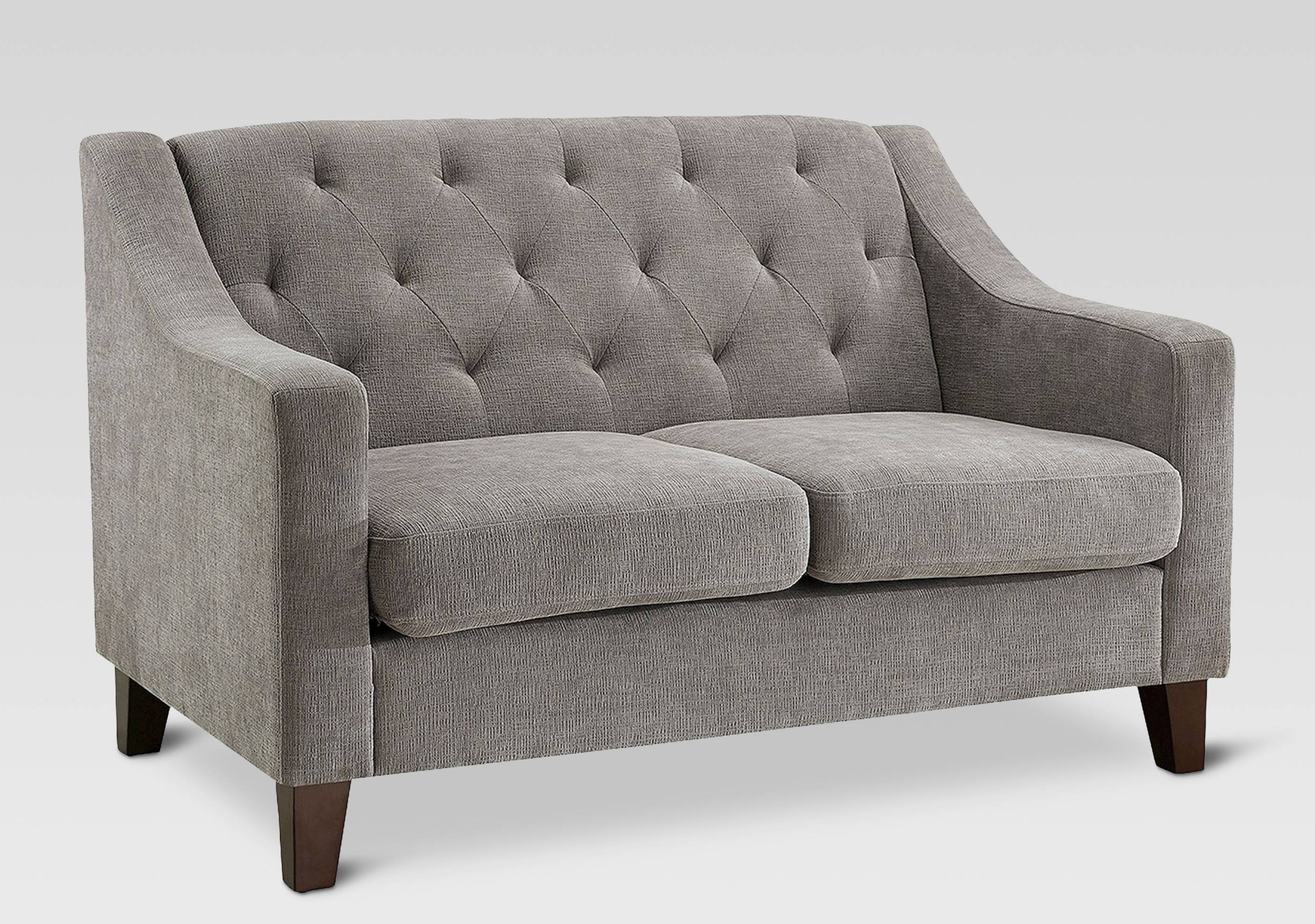 Loveseat-02.png
