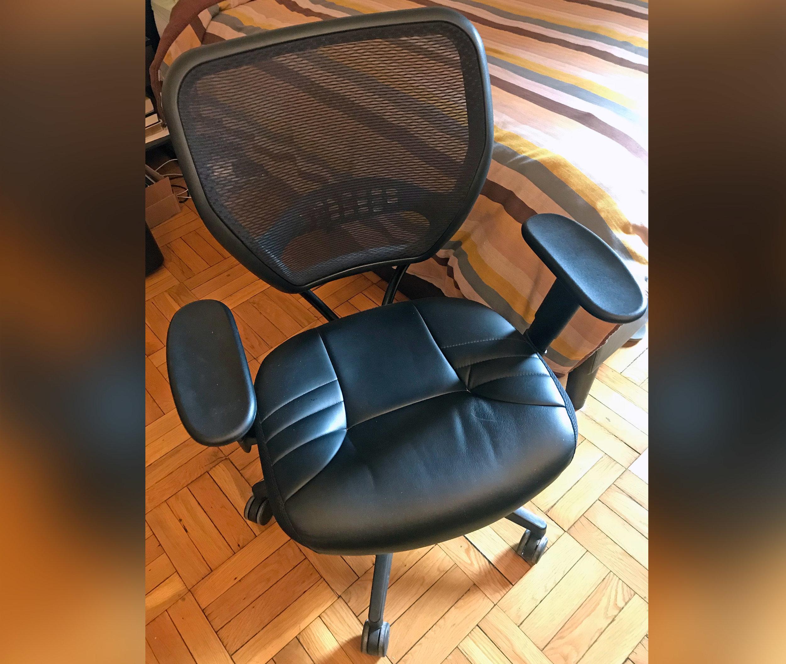 computer-chair.jpg