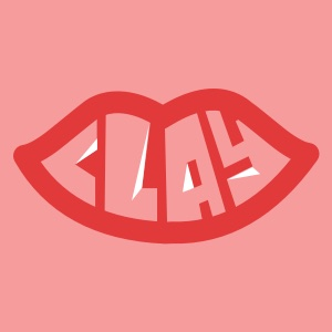 clay_kiss_logo_christinelavarda.jpg