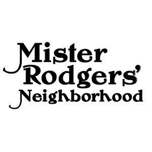 mister rodgers' neighborhood - Because who doesn't wants to be this handsome man's neighbor?