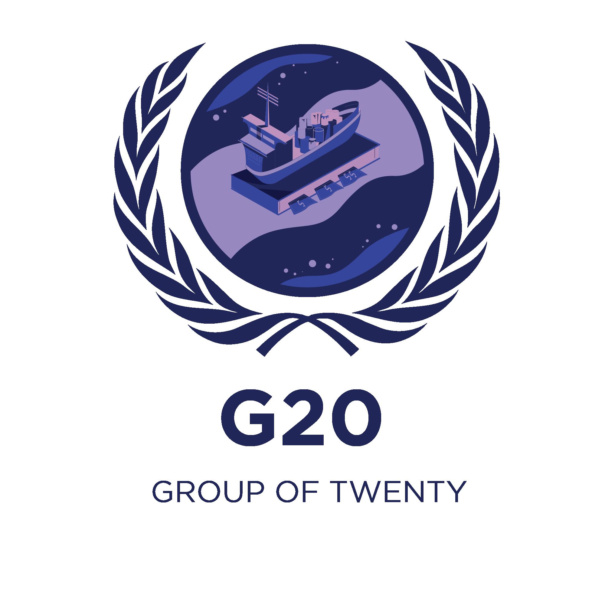 g20 wt textArtboard 1 copy@2x.png