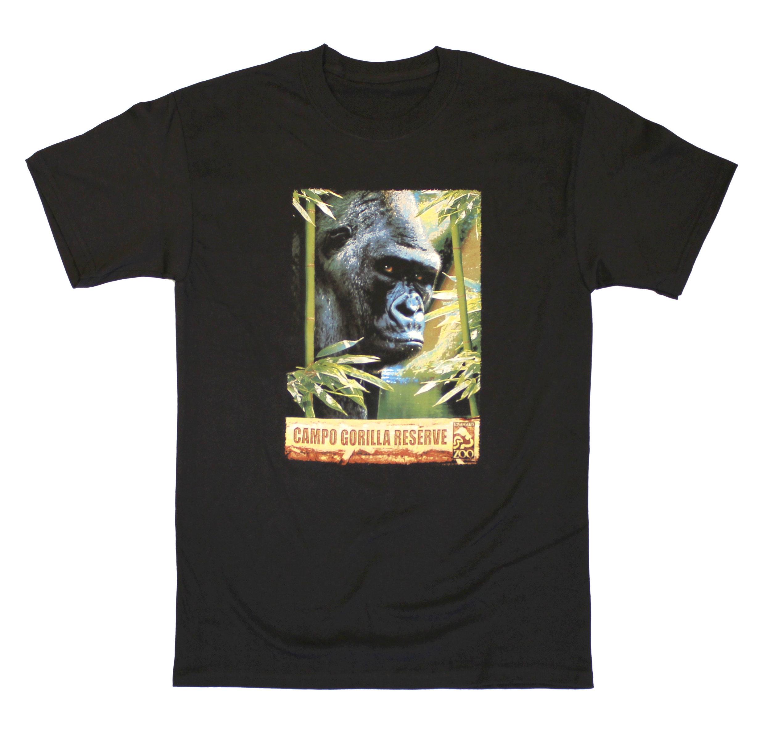 campo_gorilla_01.jpg