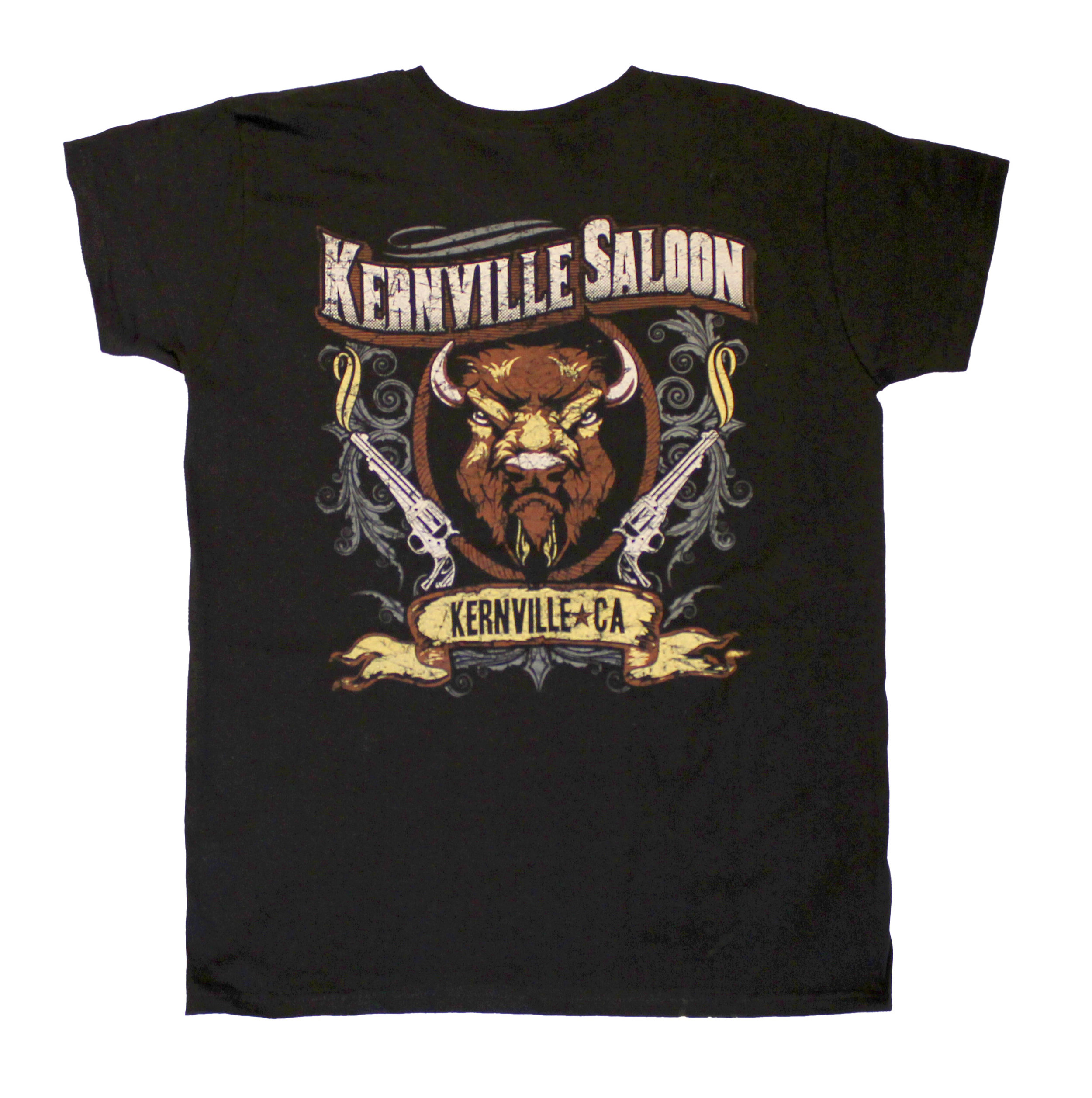 kernville_saloon_01.jpg
