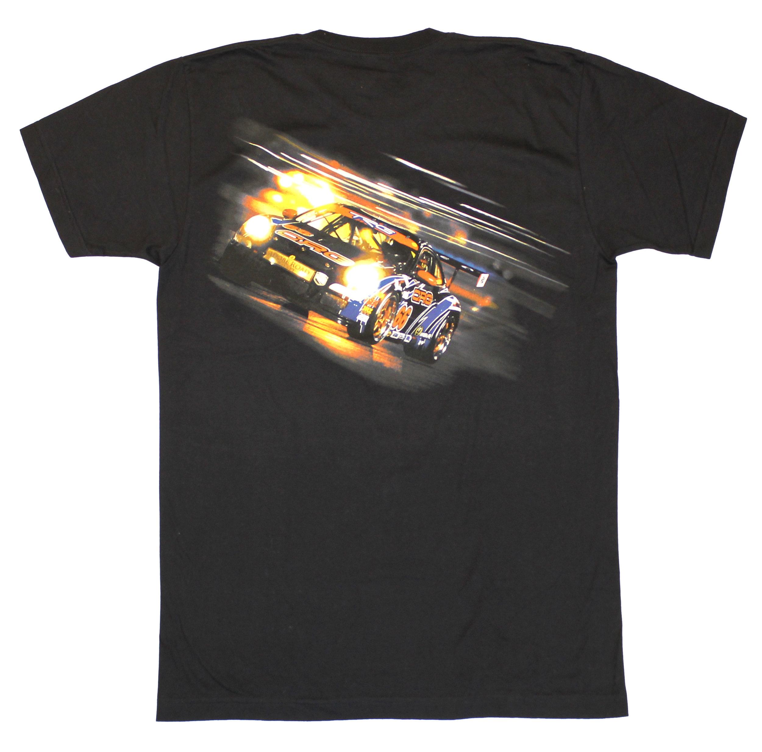 race_car_01.jpg