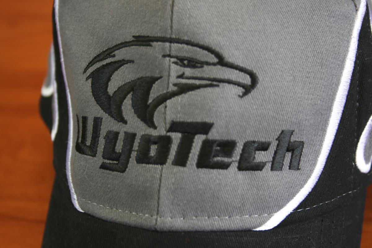 Wyotech EMB sample.jpg