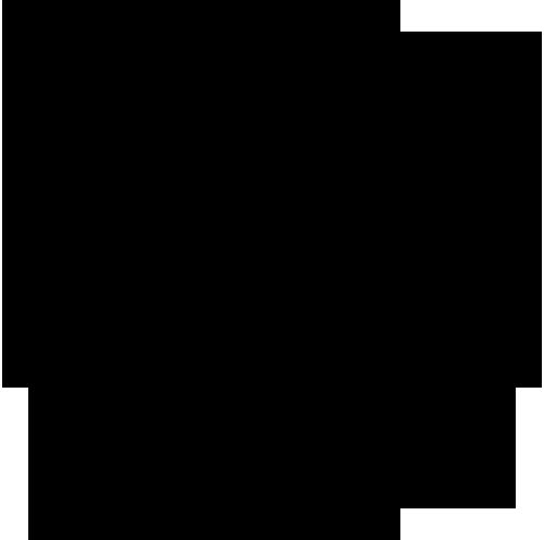 Poeirinha-outline.png