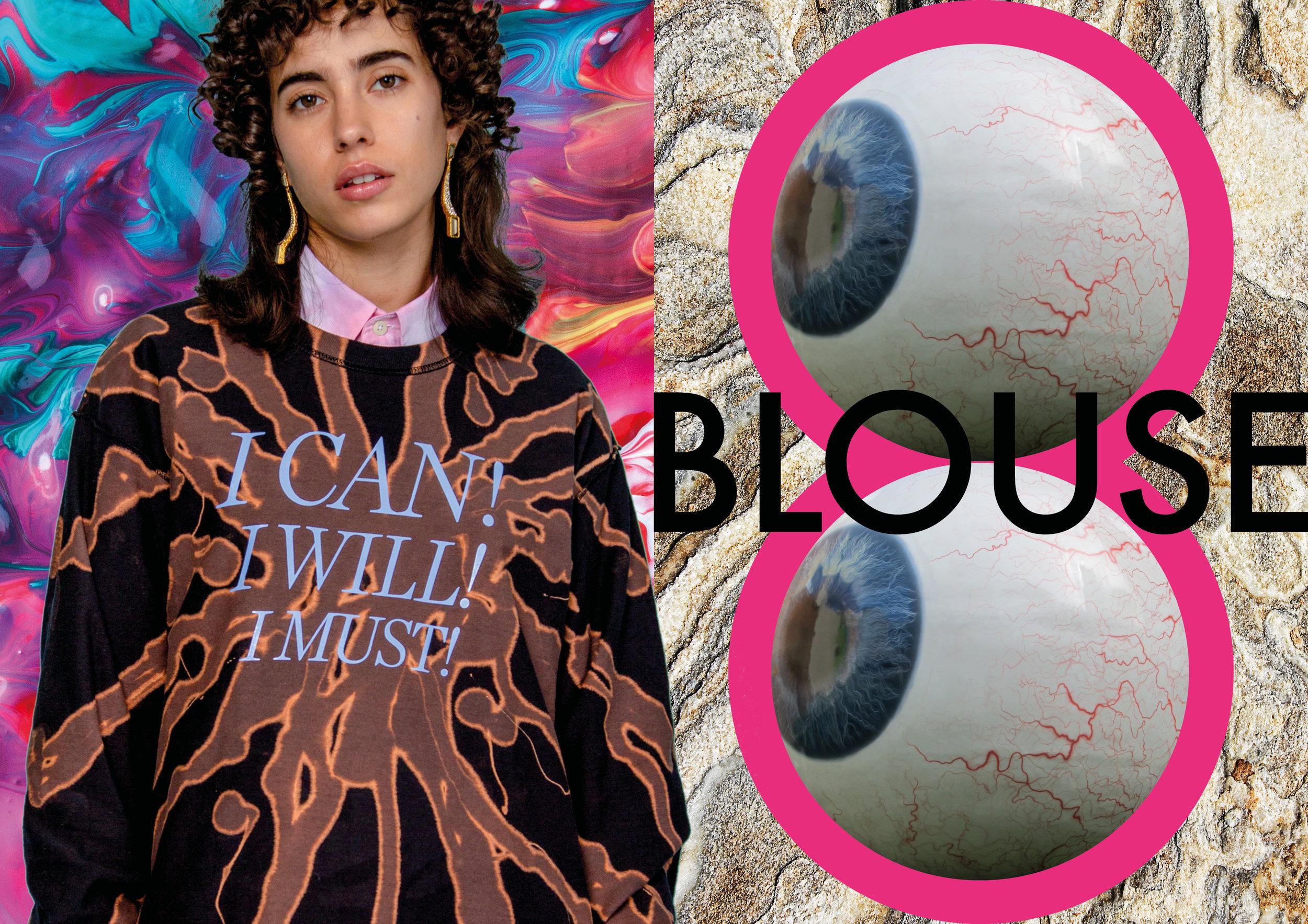 Blouse-Issue8-clean.jpg