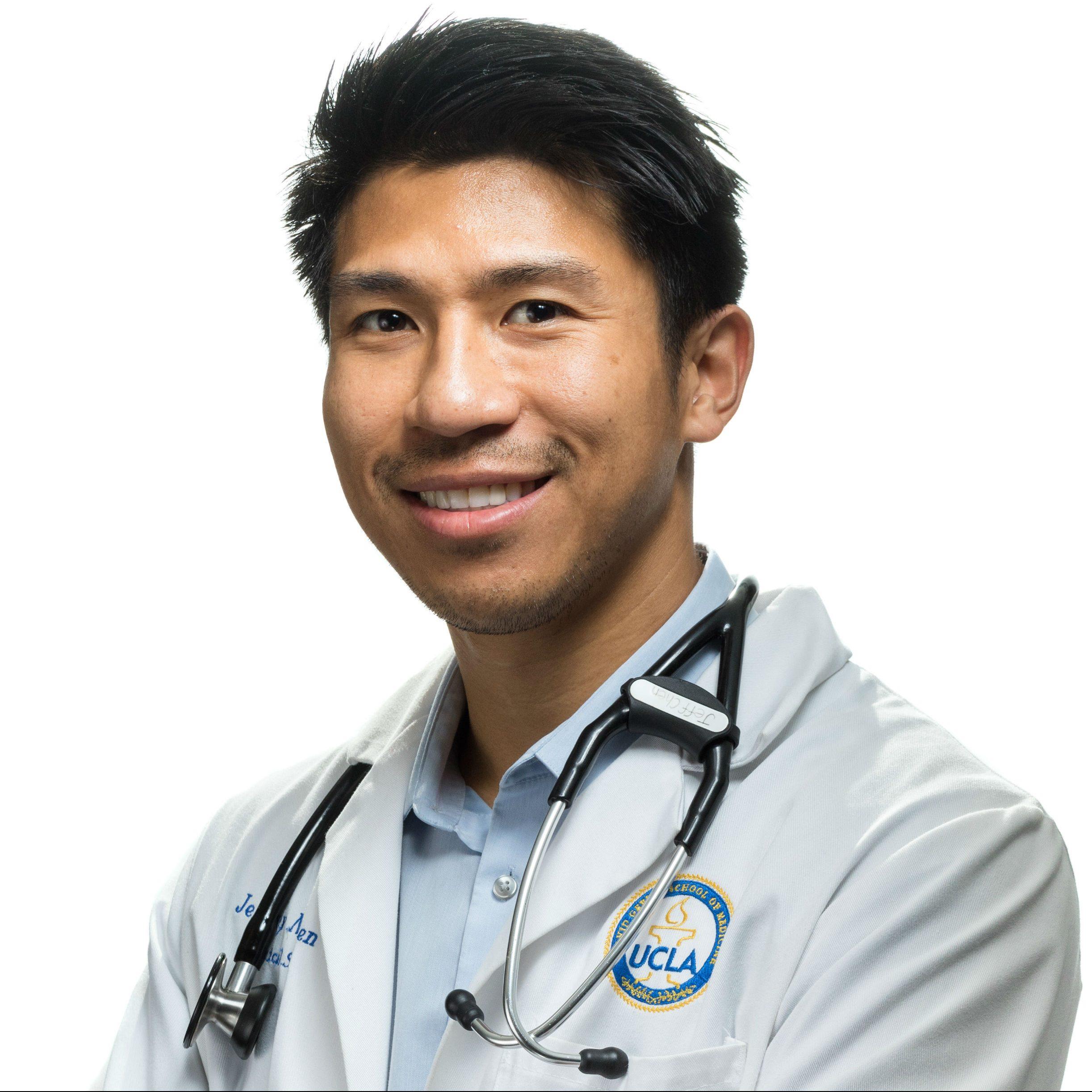 Dr-Jeff-Chen.jpg