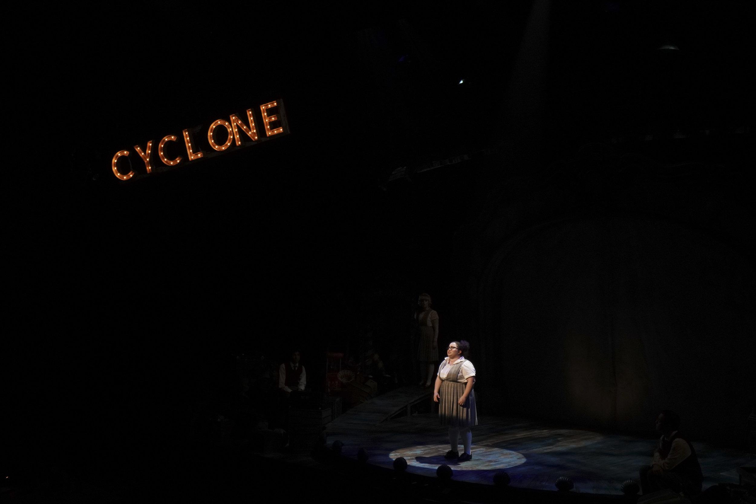 RideTheCyclone_0172.jpg
