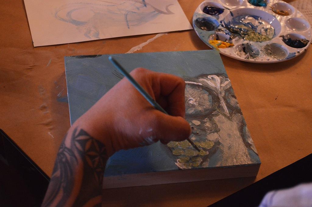 Owl Painter Hand.jpg