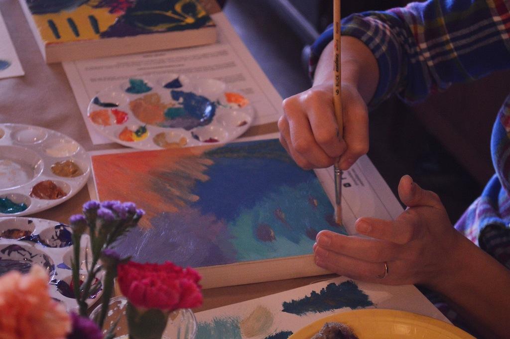 Painter Hands.jpg