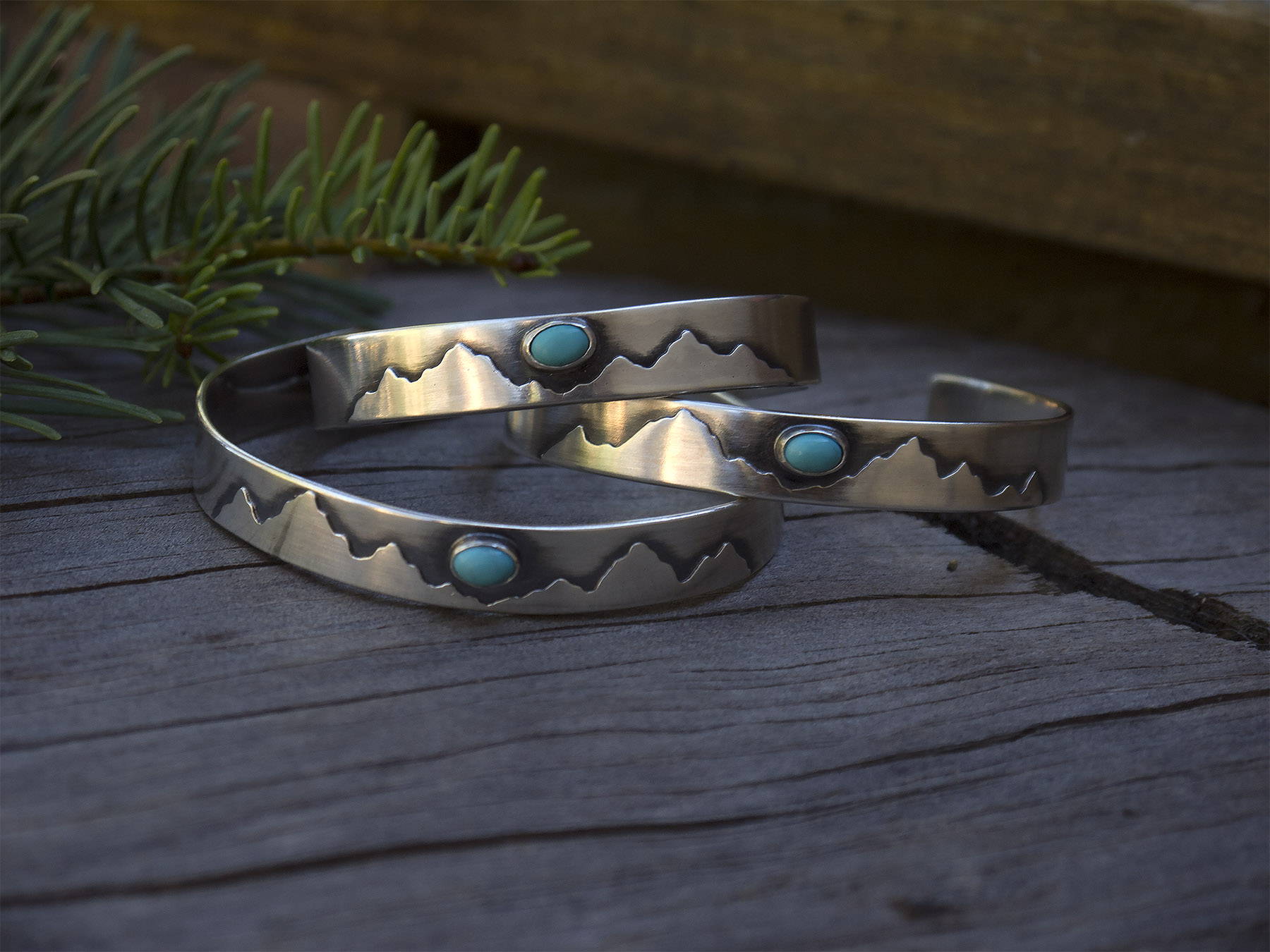 Girl In The Pines Mtn Bracelets.jpg