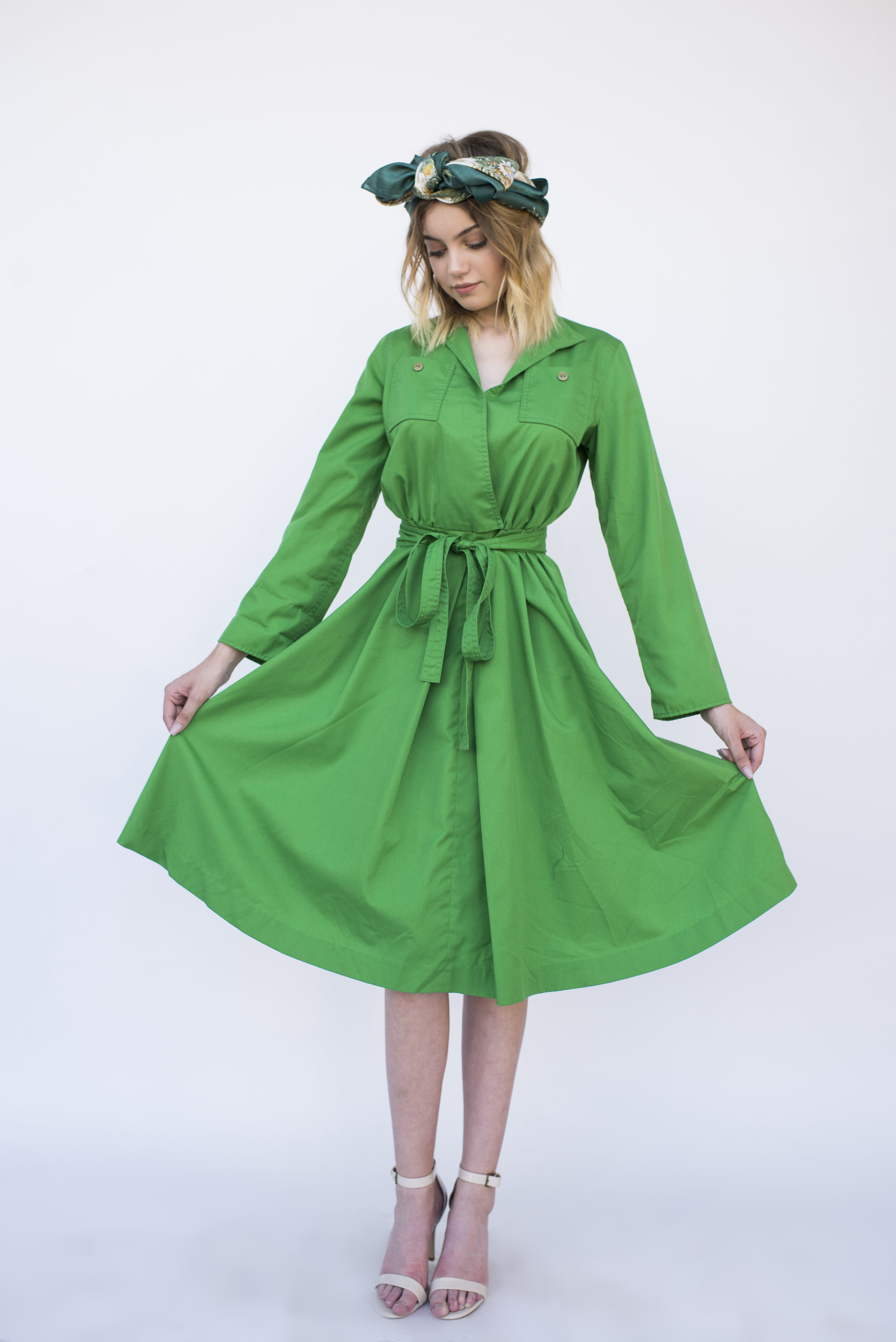 Emme Green Dress.jpg