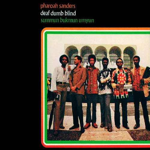 1970_Deaf-Dumb-Blind.jpg