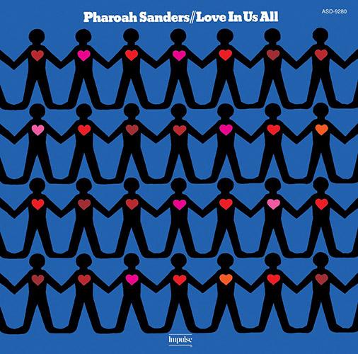 1973_Love-in-Us-All.jpg