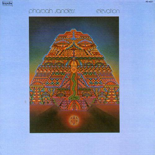 1974_Elevation.jpg