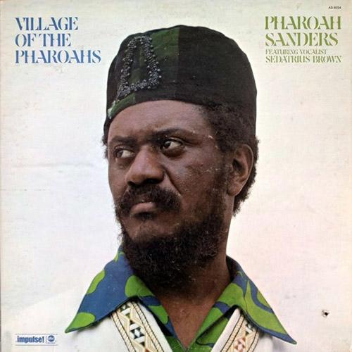 1974_Village-of-the-Pharoahs.jpg