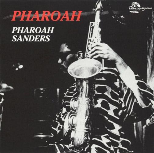 1977_Pharoah.jpg