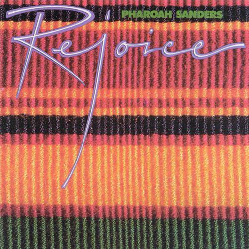 1981_Rejoice.jpg