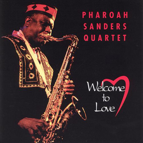 1991_Welcome-To-Love.jpg