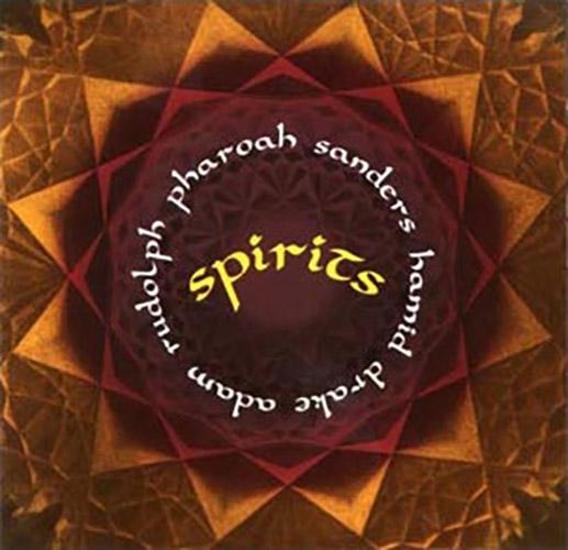 2000_Spirits.jpg