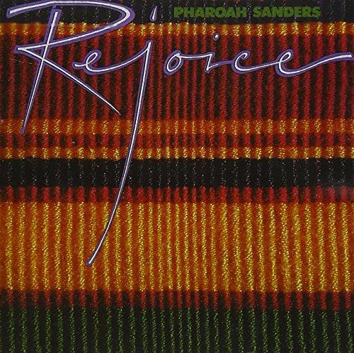 Rejoice  (1981)