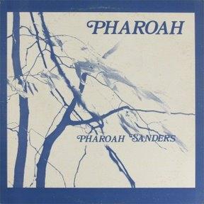 Pharoah  (1977)