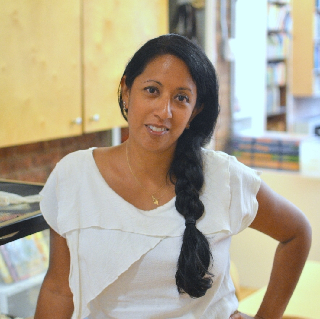 Patricia Marin - 6_7s Co-Head Teacher.jpg