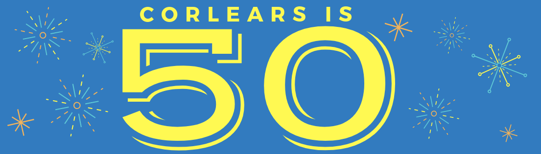 Copy of Copy of Corlears 50th Party STD.png