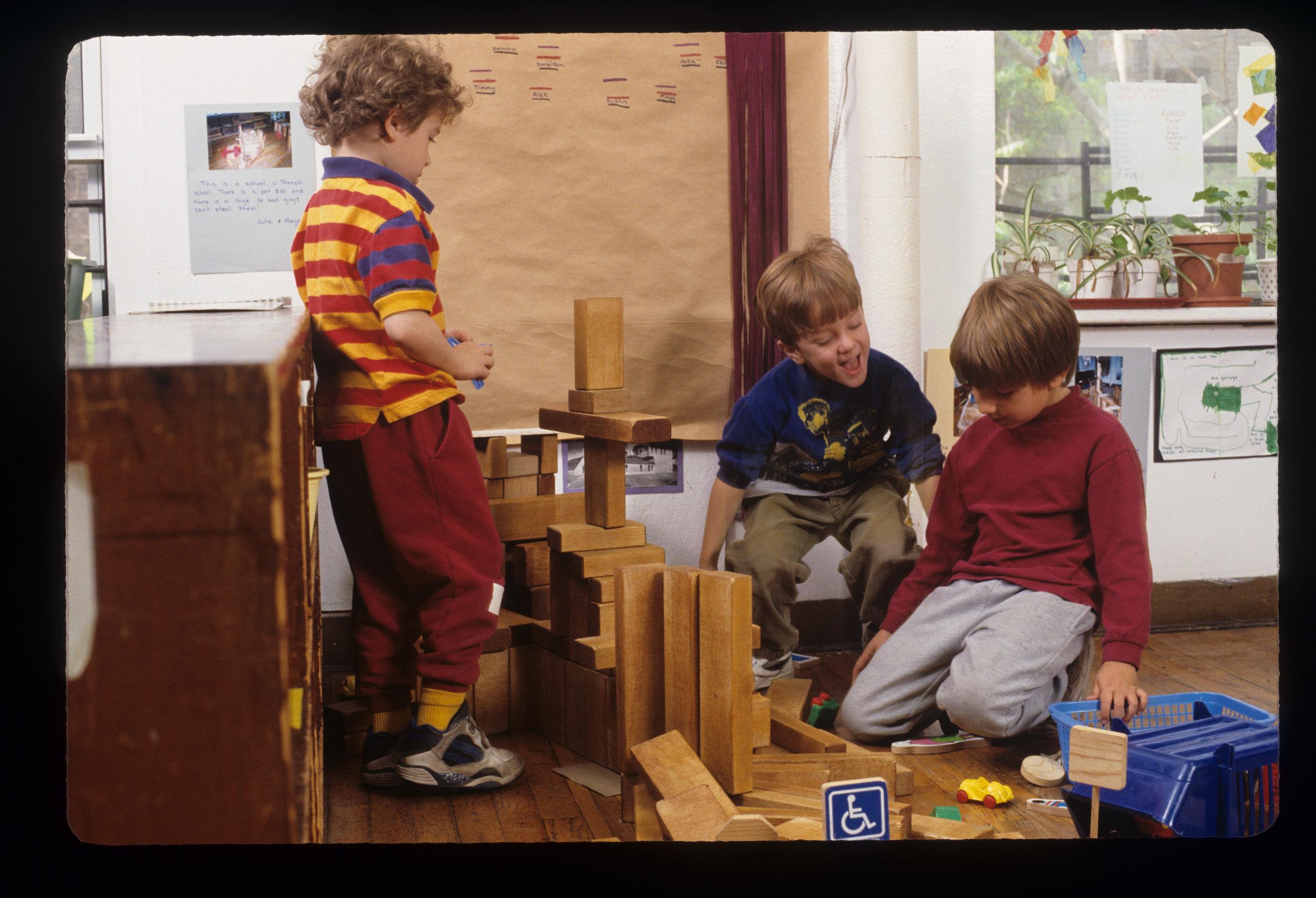 35mm Slides-Group 04-003.jpg