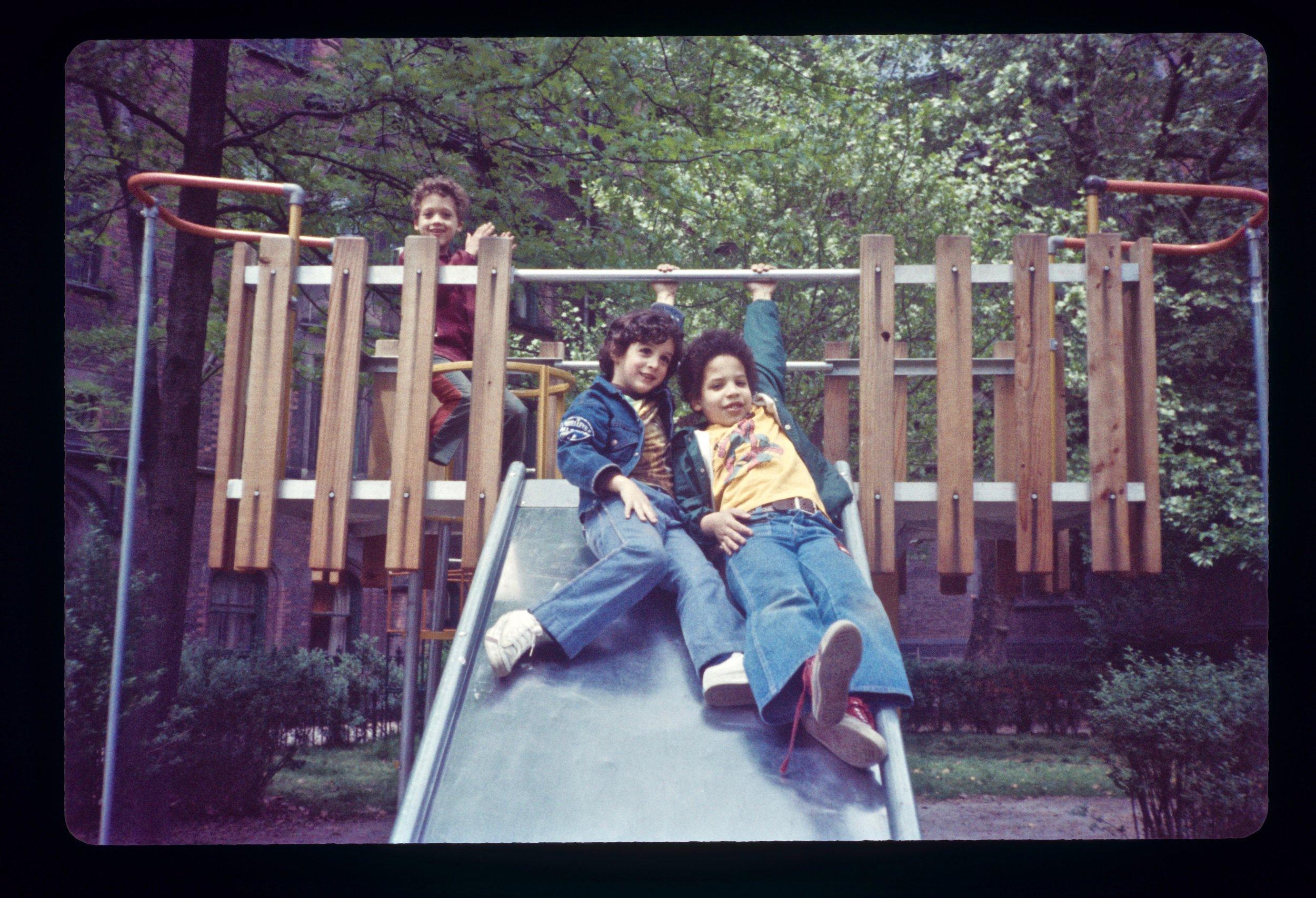 35mm Slides-Group 11-004.jpeg