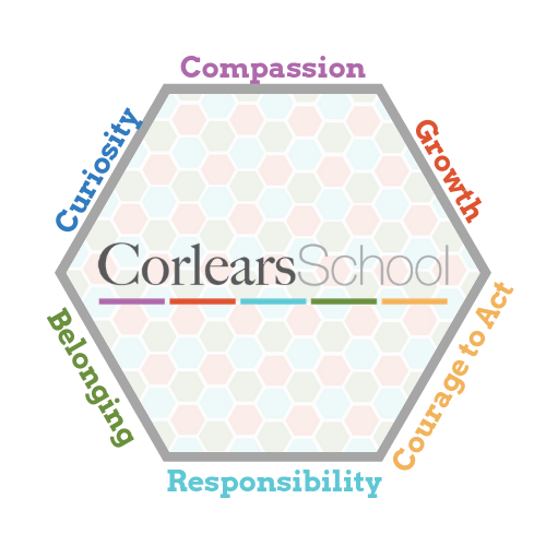 Corlears Core Values Printable.png