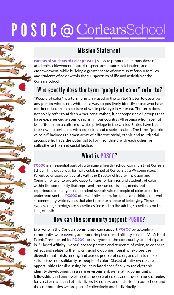 POSOC at Corlears Poster 2019-2020 Website Version.png