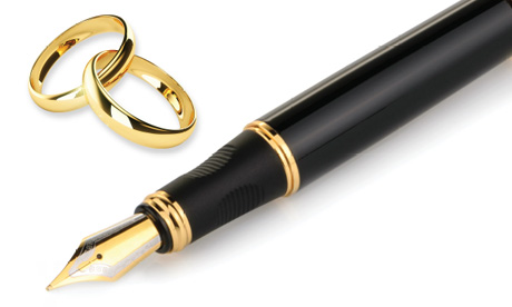 The Beginner's Guide to Purposeful Prenups - Three Essential Elements for a Successful Prenup Conversation by Emily Bouchard, MSSW and Emily Chase Smith, Esq.